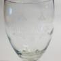 Pollen Angels Glass