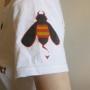 Devil Bee