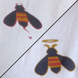 T-ShirtSet