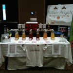 Getting Our Buzz On at the 2nd Annual Fredericton Craft Beer Festival
