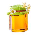 Four Surprising Honey Facts