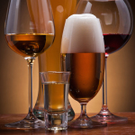 "It's Not ""Honey Wine"" or ""Honey Beer""… So, What's Mead?"