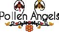 Pollen Angels